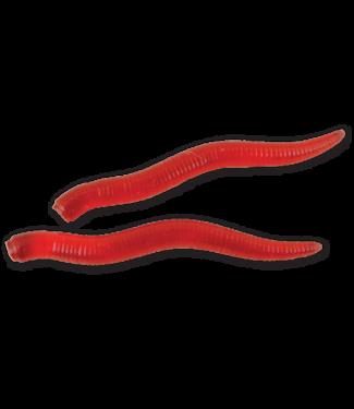 Carp Zoom Imitatie wormen