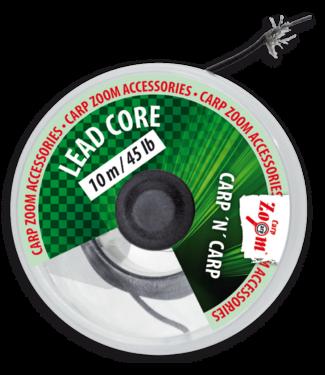 Carp Zoom Leadcore