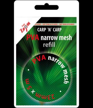 Carp Zoom PVA Narrow Mesh Navulling