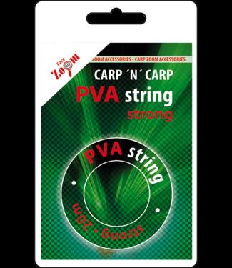 Carp Zoom PVA String