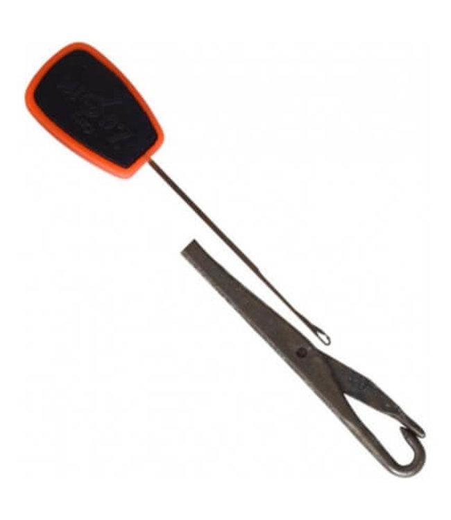 Carp Zoom Latch Needle