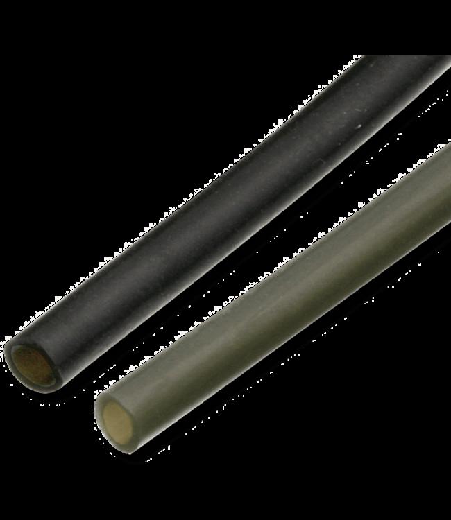 Carp Zoom Silicone Tube