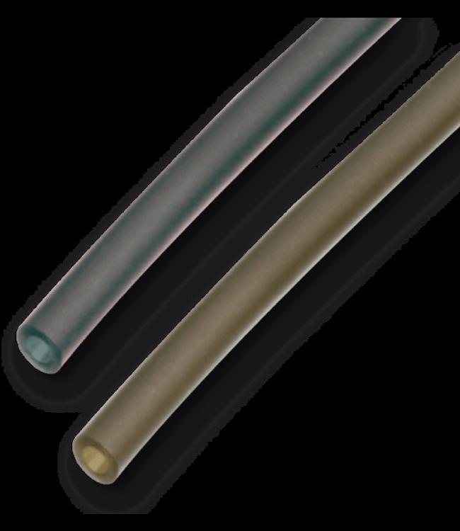 Carp Zoom PVC Tube