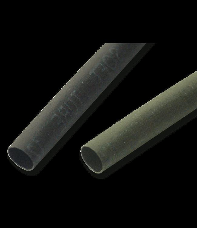 Carp Zoom Shrink Tube