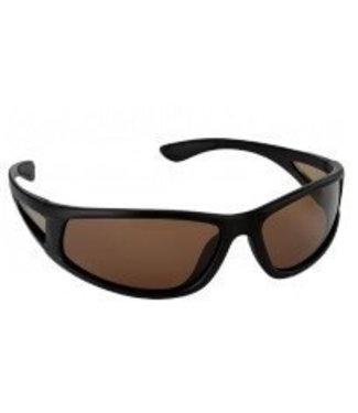 Carp Zoom Karper zonnebril polaroid