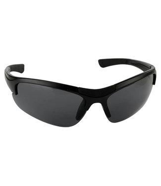 Carp Zoom Polariserende karper zonnebril