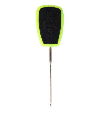 Carp Zoom Boilie Needle