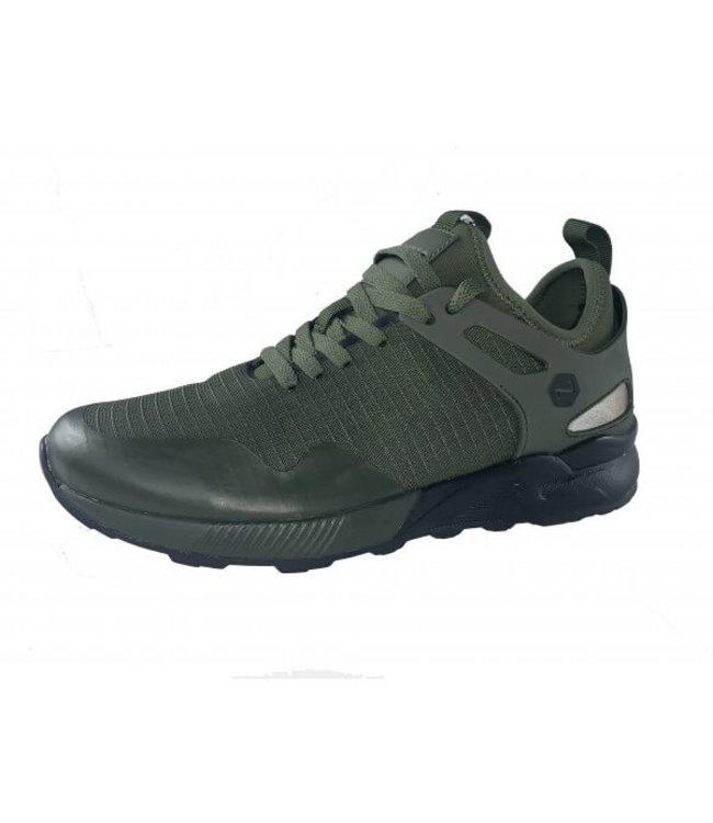 Navitas XT2 Trainers schoenen