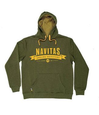 Navitas Outfitters Hoody