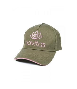 Navitas Womens Baseball Cap