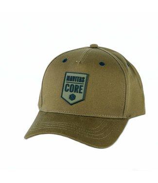 Navitas Core Cap 2