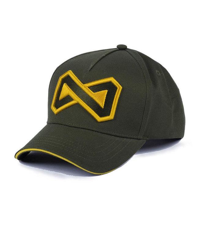 Navitas 3D Nfinity Cap