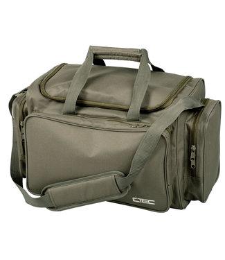 C-tec Carry All L
