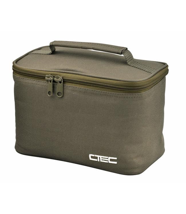 C-tec Cool Bag