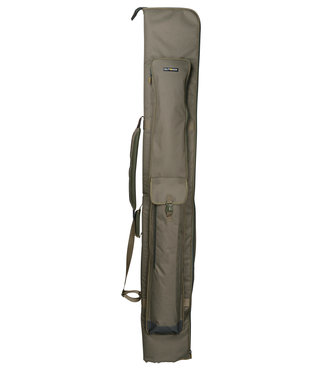"Strategy Outback Foudraal 3+3 Rods 13"" (204x32cm)"