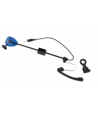 Carp Zoom Karper Swinger Blauw