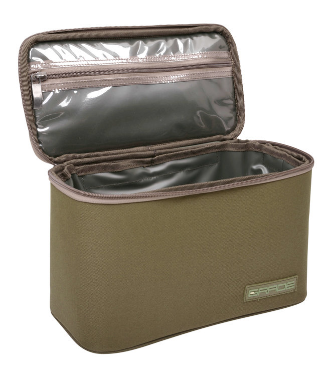 Strategy Grade Hip Bait/Cooler Bag