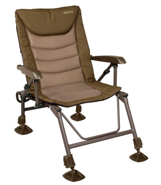 Strategy Grade Multi Purpose Chair