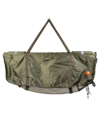 Strategy Grade Retainer Sling