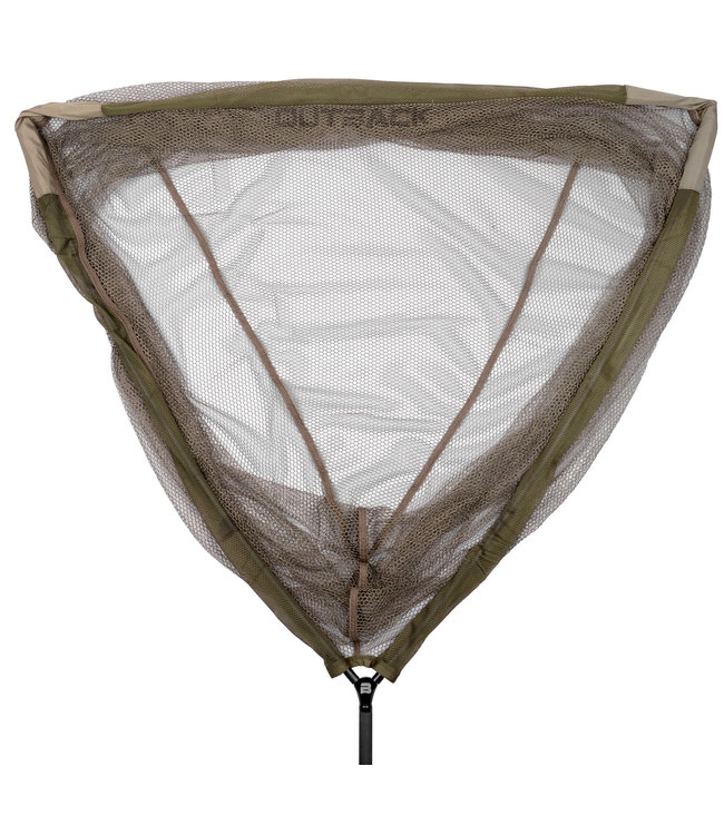 Strategy Outback The Elevator Landing Net 42""