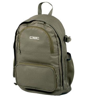 C-tec Backpack