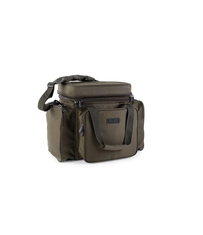 Avid Carp A-Spec Carryall Standard