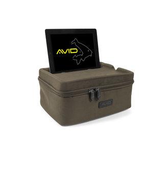 Avid Carp A-Spec Tech Bag