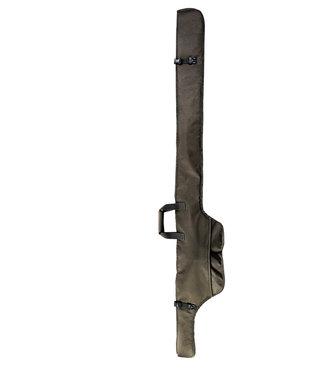 Avid Carp A-Spec 12FT Rod Sleeve