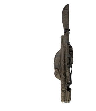 Avid Carp A-Spec Triform