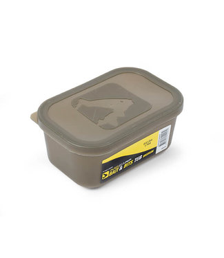 Avid Carp Bait Tub Medium
