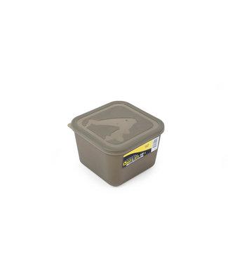 Avid Carp Bait Tub XL