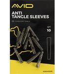 Avid Carp Anti Tangle Sleeves