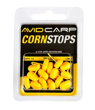 Avid Carp Corn Stops