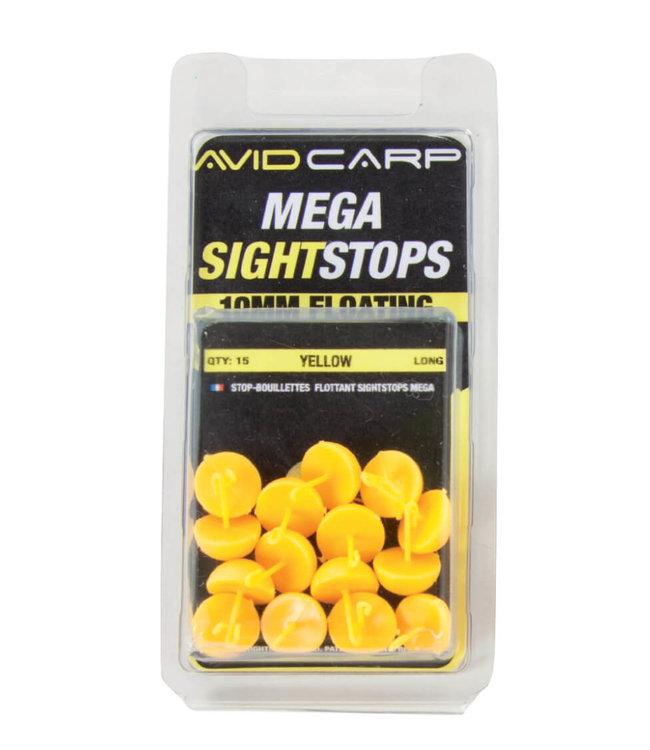 Avid Carp Mega Sight Stops