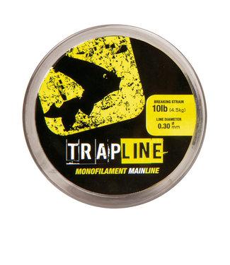 Avid Carp Trap Line Monofilament