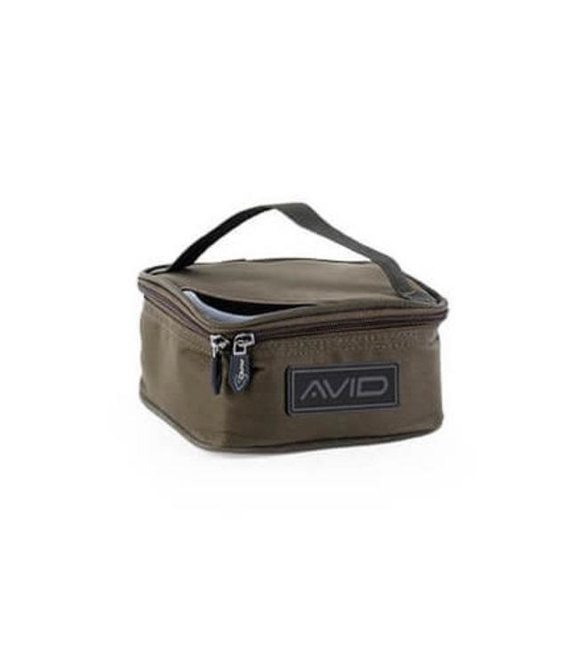 Avid Carp A-Spec Tackle Pouch Medium