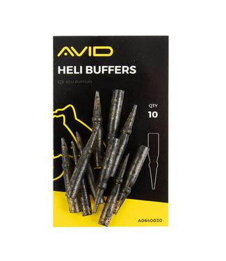 Avid Carp Heli Buffers