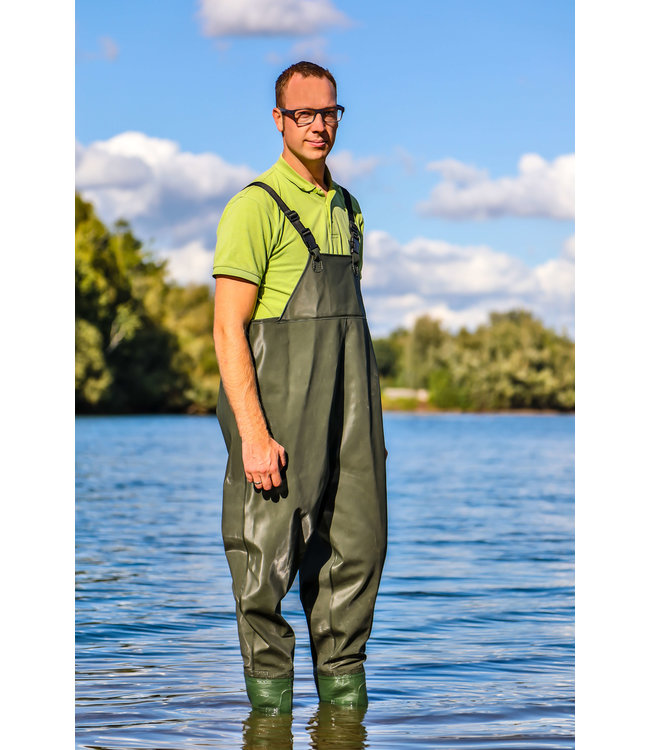 Lion Sports Wader PVC