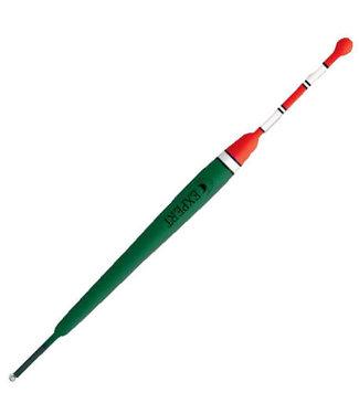 Karper Dobber Green Balsa