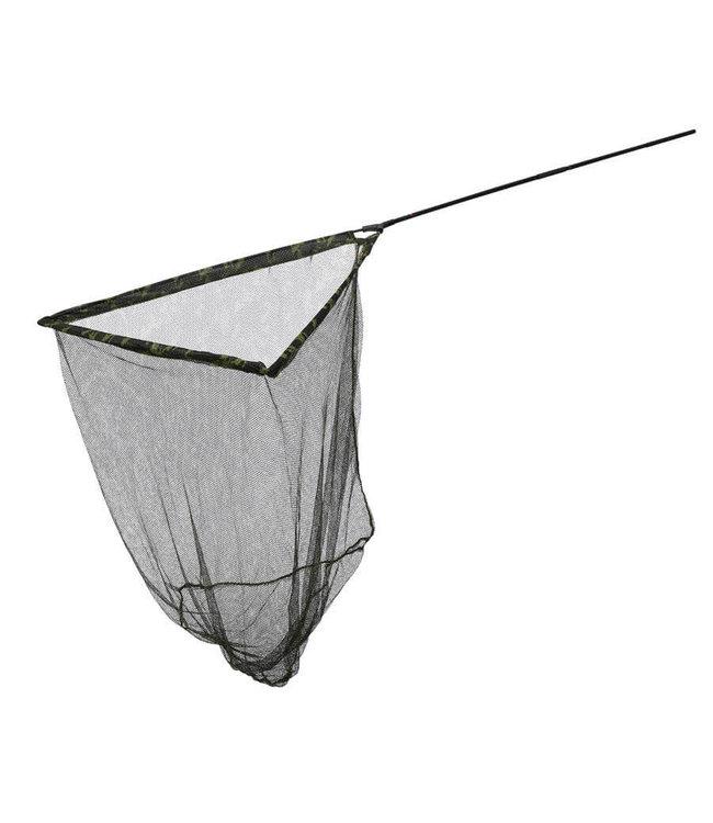 Prologic Cruzade Landing Net 42 Inch Camo