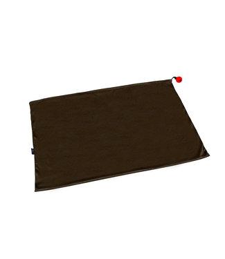 Prologic New Green Carp Sack L