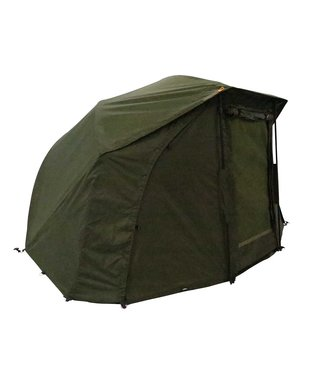 Prologic Cruzade Brolly System 55 inch