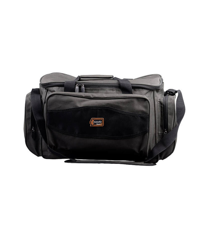 Prologic Cruzade Carry All Bag