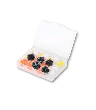 Prologic Zig Flash Eggs