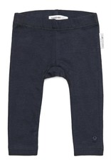 Noppies Noos Legging Angie Charcoal