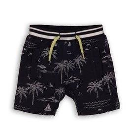 Dirkje Baby shorts