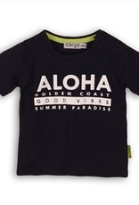 Dirkje Baby t-shirt