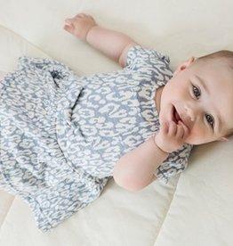 Dirkje Baby jurkje