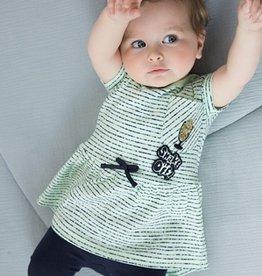 Dirkje Tweedelig babysetje