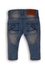 Dirkje Baby jeans